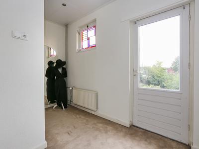 Kerkhoflaan 10 in Tegelen 5931 LN