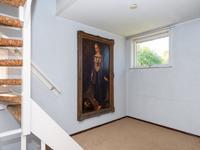 Jacob Ruisdaellaan 3 in Waalre 5581 JK