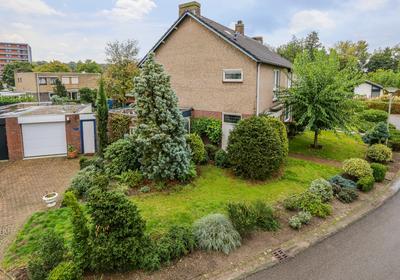 Godartstraat 17 in Tegelen 5932 AX