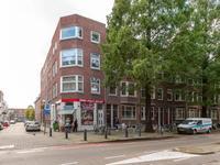 Professor Kamerlingh Onneslaan 105 Bii in Schiedam 3112 VD