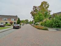 Spirealaan 1 in Winterswijk 7101 XP