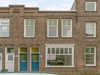 Simonsstraat 8 in Delft 2628 TH