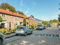 Sportweg 32 in Rutten 8313 AP