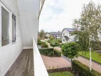 Kurt Schwittersstraat 20 in Drachten 9204 KZ