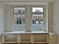 Kolfstraat 35 in Groningen 9717 GP
