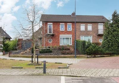 Vouerweg 46 I in Sittard 6136 AL