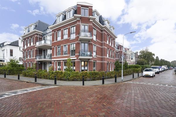 Westeinde 91 B in Voorburg 2275 AC