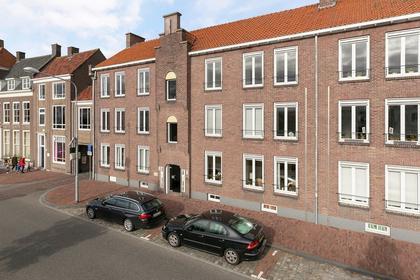 Rouaansekaai 73 in Middelburg 4331 HD