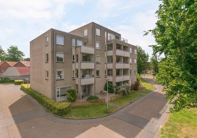 Bijsterveld 73 in Oosterhout 4902 ZN