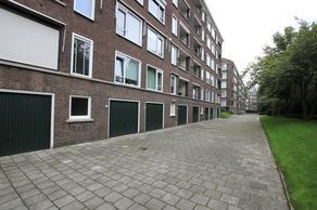 Jacob Van Der Wielelaan 2 E in Rijswijk 2283 CV