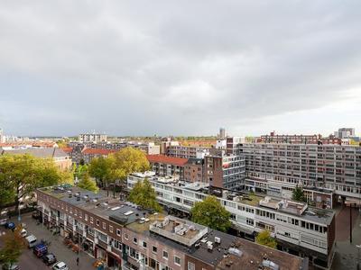 Botersloot 387 in Rotterdam 3011 HE