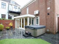 Kapellestraat 24 C in Oudewater 3421 CV