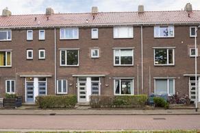 Zonnebloemstraat 40 in Nijmegen 6542 NG