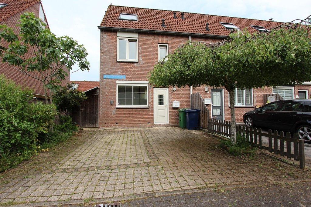 Belter Wijdestraat 25