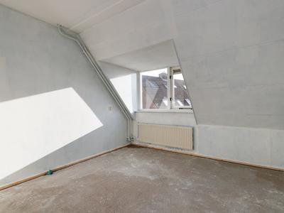 Laan Van Nieuwoord 82 in Woudenberg 3931 DH