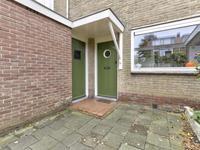 Meyenhagen 21 in Bilthoven 3721 XA