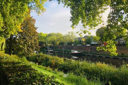 Havensingel 65 in 'S-Hertogenbosch 5211 TZ