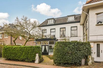 Oranjestraat 2 in Baarn 3743 GD