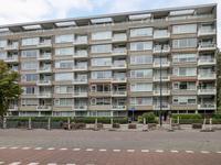 Steenvoordelaan 89 in Rijswijk 2284 CC