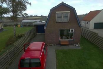 J. C. De Leeuwweg 34 in Breezand 1764 NH