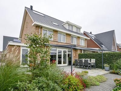 Pastoor J. Van Dijklaan 26 in De Kwakel 1424 SJ