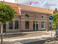 Gerrit Doustraat 49 in Leiden 2311 XN