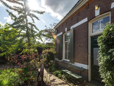 Kerkstraat 8 in Velp 6883 HT