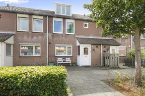 Forelstraat 14 in Almere 1317 PT