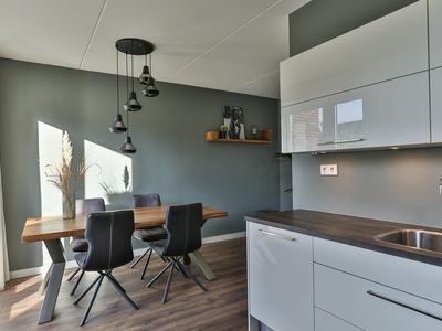 Het Noorderlicht 55 in Zuidhorn 9801 WP