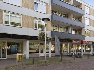 Vondellaan 46 in Helmond 5702 AL