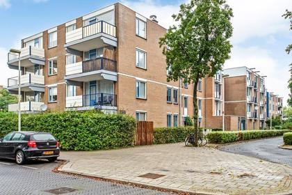 Schaarsbergenstraat 53 in Amsterdam 1107 JS