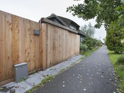 Oosteinde 11 140 in Moordrecht 2841 AA