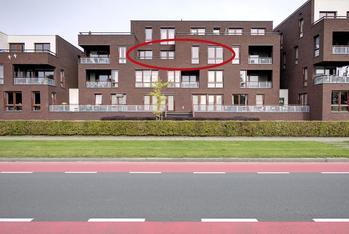 J F Kennedylaan 94 in Uithuizen 9981 KC