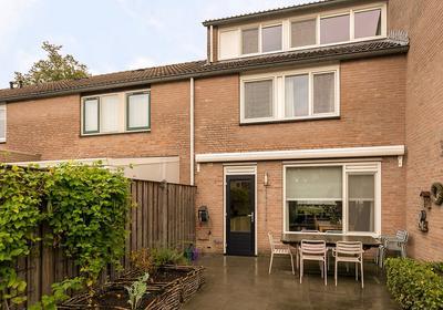 Sallandhof 120 in Helmond 5709 LC