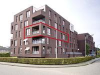J F Kennedylaan 84 in Uithuizen 9981 KC