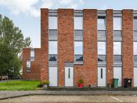 Cannenburglaan 36 in Arnhem 6825 KK