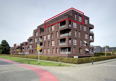 J F Kennedylaan 116 in Uithuizen 9981 KC