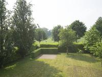 Emmabergweg 44 in Valkenburg 6301 RC