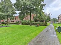 Nicolaas Beetsstraat 83 in Groningen 9721 RL