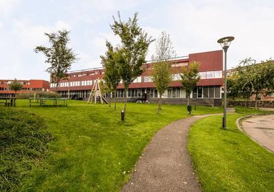 Baars 63 in Amersfoort 3824 LN