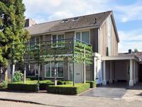 S.H.De Rooshof 39 in Drachten 9203 PP