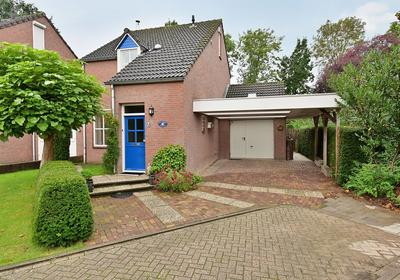 Karel De Grotestraat 61 in Sittard 6132 EG
