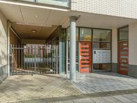 Avenue Carnisse 187 in Barendrecht 2993 MD