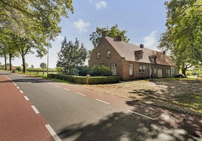 Bloemenstraat 17 in Milsbeek 6596 DS
