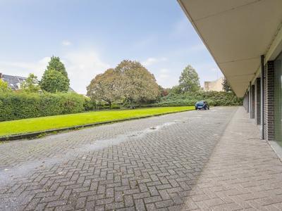 Via Regia 132 E in Maastricht 6217 JX