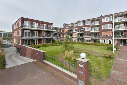 Eikenhof 5 in Hoorn 1623 LX