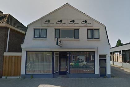 Broekheurnerweg 78 B in Enschede 7513 ES