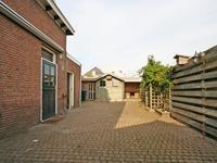Hilsepoort 5 in Klundert 4791 HX