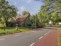 Bloemenstraat 17 in Milsbeek 6596 DS
