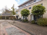 Doornhoecklaan 61 in Maarssen 3601 JT